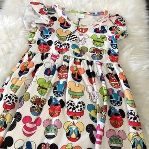 Other - Minnie Boutique dress